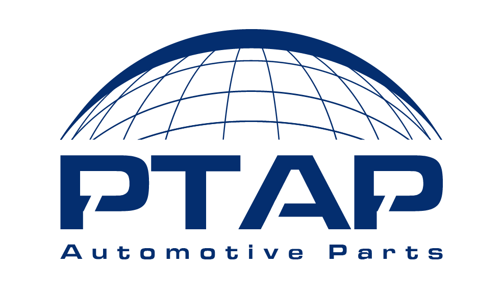 PTAP Intertrade. One-stop service for all genuine car parts