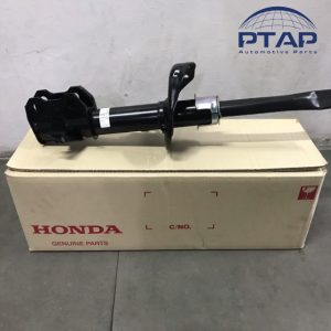PTAP-honda1