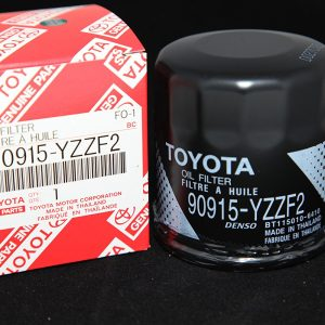 ptap toyota oil filter part