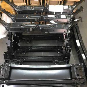 ptap_toyota_support-radiator