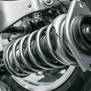 Brakes/Suspension2