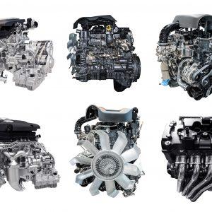 Engine/Alternator1