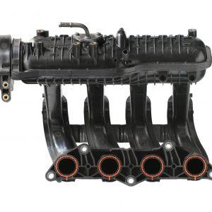 Intake/Exhaust2